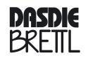 Logo_DasdieBrettl